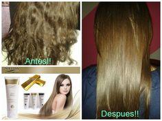 #hair#oromaya