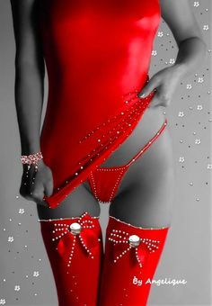 vjwhisperer:  Happy Holidays to all!  Please be safe…