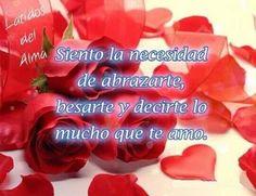Imágenes+De+Rosas+Para+Enamorar
