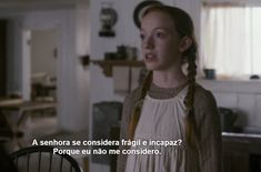 Anne with an E - Anne Shirley, Gilbert And Anne, Anne White, Anne With An E, Cuthbert, Aesthetic Images, Tv Shows, Movies, Anne Green