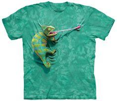 Camisetas com temas de animais Pôsters na AllPosters.com.br