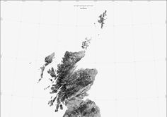 RESEARCH - ATLAS OF PLACES