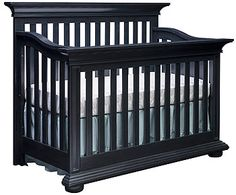 25 Best Toddler Beds Daybed Cribs That Convert Images