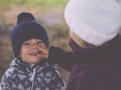 Kerroksilla syksyyn // MUTSIS ON. Winter Hats, Babies, Couple Photos, Couples, Children, Fashion, Babys, Kids, Moda