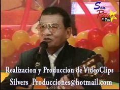 Los Hermanos Castro - Sabado de Risas - www.silversfox.com donde las est...