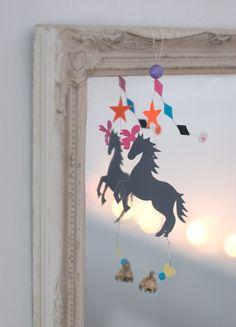 wunderschoen-gemacht: zirkus kindergeburtstag, shoperöffnung und verlosung!
