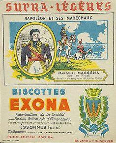 Jeanne D'arc, Napoleon, Comic Books, Comics, Fabric, Knight, Corse, History, Characters