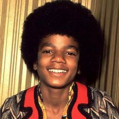 Michael Jackson Old - Yahoo Image Search Results
