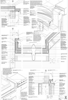 Glulam Detailing