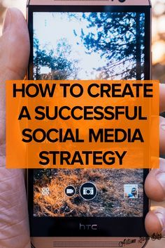 how-to-create-the-most-effective-social-media-marketing-strategy-for-business are some good ideas and strategies! This is what #coworking #collaboration and #marketing #strategies can combine for success! @SpherePad