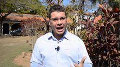 Pessoas São Mais Importante do Que Coisas - Pedro Quintanilha