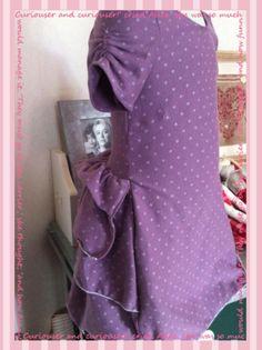 adele dress de violette field threads