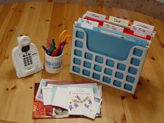 7+Ways+to+Get+Your+Home+Ready+for+Back-to-School+Season