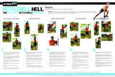 Kettlebell circuit kettlebell for weight loss kettlebell cardio kettlebell for beginners kettlebellforbeginners at home abs workout to burn fat tone Insanity Workout, Best Ab Workout, Ab Workout At Home, Abs Workout For Women, Dumbbell Workout, Workout Schedule, Workout Routines, Workout Plans, Workout Calendar