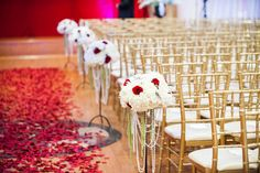 wedding flowers decorations los angeles ca