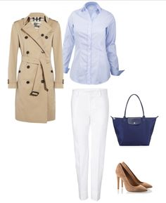 """Outfit, byMi Blouse """"Klosters blue"""""""