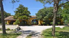 Visit the page of the agriturismo La Montina. Located in Hills, Lake in Ponti sul Mincio (Mantua), offers Half board, Bed & Breakfast in Bedroom Flat - Ponti sul Mincio.