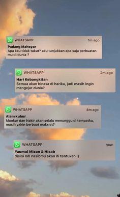 Galaxy Wallpaper, Iphone Wallpaper, Quotes Lockscreen, Mind Thoughts, Islamic Quotes Wallpaper, Lock Screen Wallpaper, Quran, Boyfriend, Bts