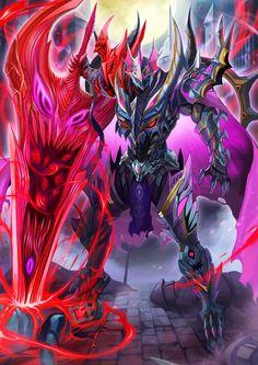 Egypt Concept Art, Space Ship Concept Art, Robot Concept Art, Weapon Concept Art, Fantasy Armor, Dark Fantasy Art, Fantasy Character Design, Character Art, Sword Art Online Wallpaper