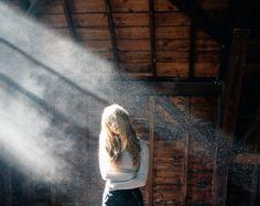 Imagen de girl, photography, and vintage
