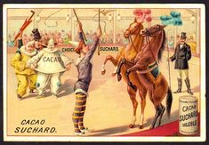 """https://flic.kr/p/GqdnEE 
