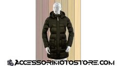 Jacket LAURA cod.8888*
