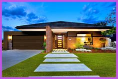 Luxury Display Homes Melbourne   Englehart Homes