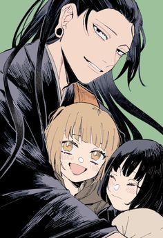 Anime Demon, Anime Manga, Anime Art, Chibi, Persona 5 Joker, Anime Group, 2d Character, Haikyuu, My Arts