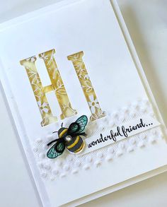 Stampin Up Delightfully Detailed #stampinup #delightfullydetailed #dragonfly dreams