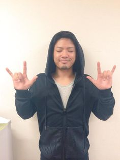 GENERATIONS from EXILE TRIBE 数原龍友 Kazuhara Ryuto