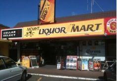 #kiwihospo #MountLiquorMart #KiwiCraftBeer Liquor Mart, Kiwi, Craft Beer, Broadway Shows, Home Brewing