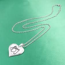 Image result for one direction merch necklace
