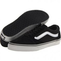 Vans TNT 5 Sneakers worn by Luke on #Ravenswood http://www.pradux.com/vans-tnt-5-sneakers-23202?q=s51