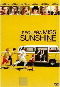 Little Miss Sunshine dvd, geen idee of die nog te koop is ergens. Little Miss Sunshine, Raising Arizona, Greg Kinnear, Boys Online, Steve Carell, Academy Award Winners, Sundance Film Festival, Great Movies, Videos