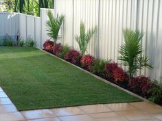 Urban Creative Landscapes Gallery - Landscapers | Landscaping, Paving Services | Adelaide
