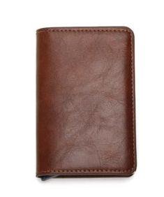 Shop - ABK Shop Online Leather Wallet, Pu Leather, Flat Platform Sandals, Metal Card Holder, Gladiator Flats, Quartz Watch, Online Shopping, Stud Earrings, Stainless Steel
