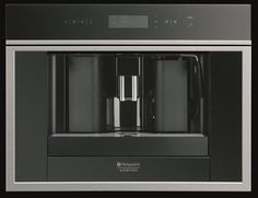 magnificent furnitures reference plus miele coffee maker miele Built In Kitchen Appliances, Electrical Appliances, Home Appliances, Coffee Steam, Machine Expresso, Noodle Maker, Coffee Type, Home Entertainment, Water Tank