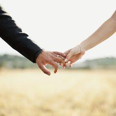 結婚生活に関して過去5年の間にわかったこと