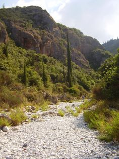 Greece, Beautiful Pictures, Earth, Places, Water, Outdoor, Paisajes, Greece Country, Gripe Water