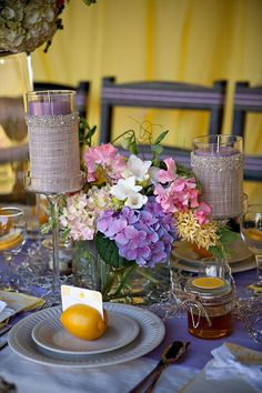 Google Image Result for http://cache.elizabethannedesigns.com/blog/wp-content/uploads/2010/07/Lemon-and-Lavender-Wedding-Ideas.jpg