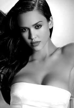 Jessica Alba | Sin City: A Dame to Kill For | Watch trailer now at miramax.com