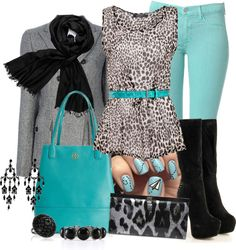 """""""Jasmine"""" by fabulousego on Polyvore"""