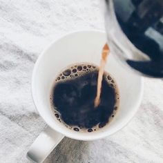 6 Intuitive Clever Ideas: Coffee Girl Outfit coffee date couple.Coffee Date Couple coffee in bed pregnant. Coffee Girl, I Love Coffee, Black Coffee, Coffee Break, My Coffee, Coffee Shop, But First Coffee, Coffee Cups, Coffee Lovers