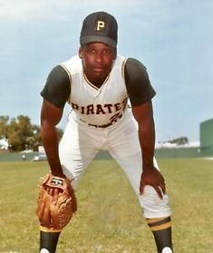Pirate Photo, Pirates Baseball, Baseball Pictures, Pittsburgh Pirates, Baseball Photos