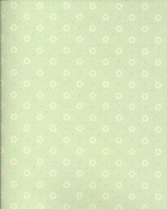 Baby Papers - Ge.tt