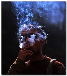 What are the ill effects of smoking? Do you know?