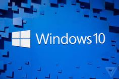 Windows 10 is a personal computer OS developed and released by Microsoft. It was release officially on 30 September 2014, in San Francisco with Microsoft's Joe Belfiore and Terry Myerson on stage.