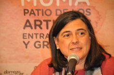 XI Feria del Libro Junín 2015. Miércoles 16