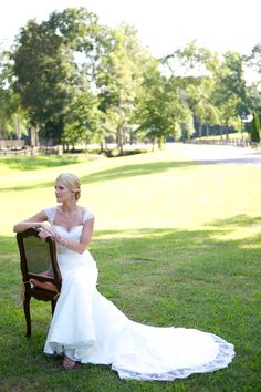 Bridal portraits taken by Arden Photography at Windwood Equestrian. July 2013