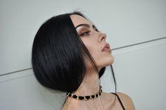 Johanna Herrstedt | C O S M E T I C S